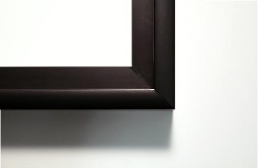 ニールセン12型黒