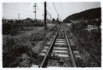 写真ギャラリーソラリス 大阪 STUDIO5