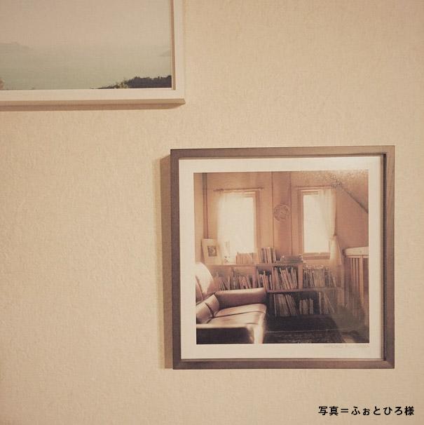 photohiro 大阪 フォトフレーム