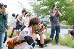 PHOTO SESSION KANSAI 2015
