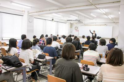 kansai photo session 2015