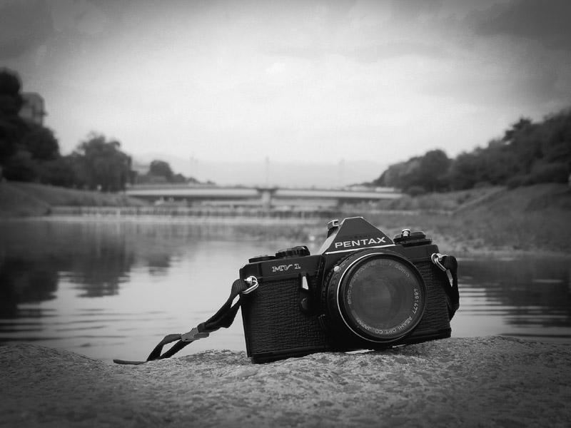 カメラブ6