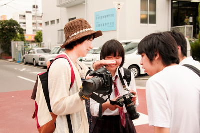 kansai photo session 2015kansai photo session 2015