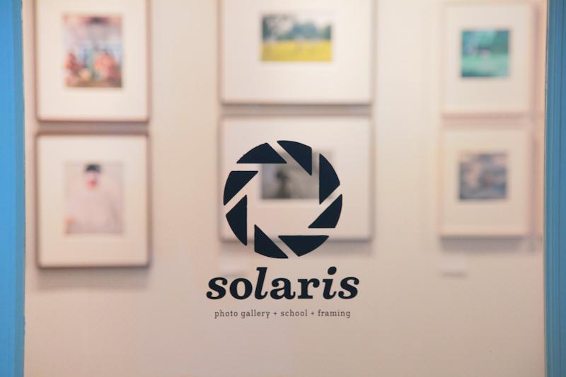 ソラリス写真教室 修了展VOL.3