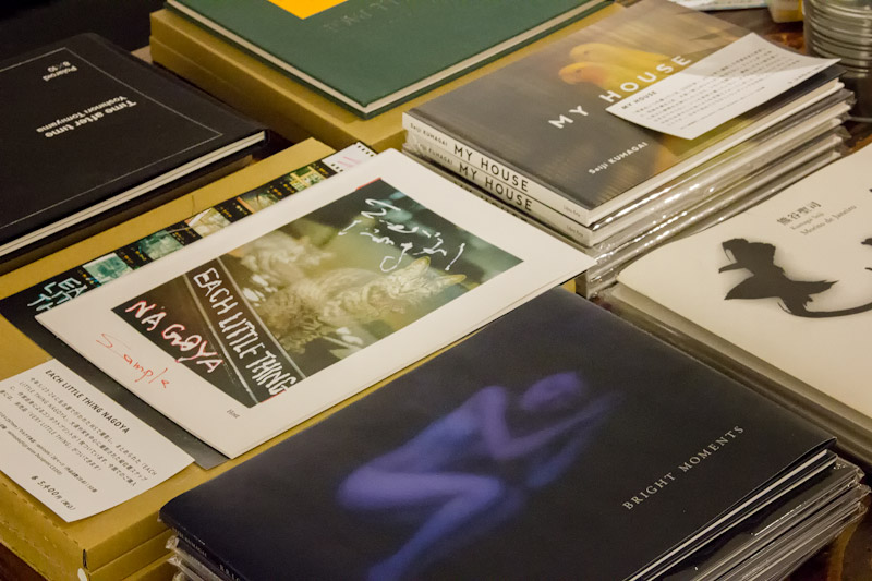 photo books, frames and things by solaris