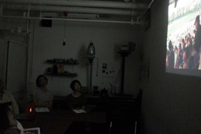 大和田良ゼミ 関西クラス(日本写真学院・主催)