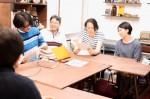 【開催レポート】大和田良ゼミ 関西クラス(日本写真学院・主催)第2回の様子