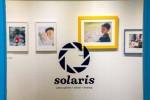 【写真展】 ソラリス写真教室 修了展vol.5、開催いたします