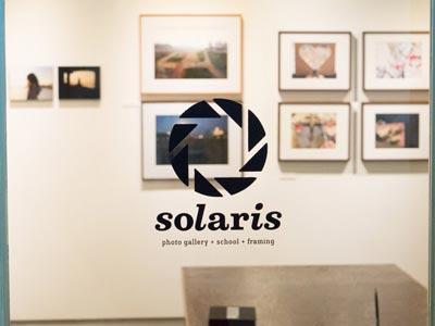 ソラリス写真教室 修了展vol.9
