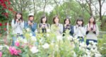 女性による女性のための写真教室