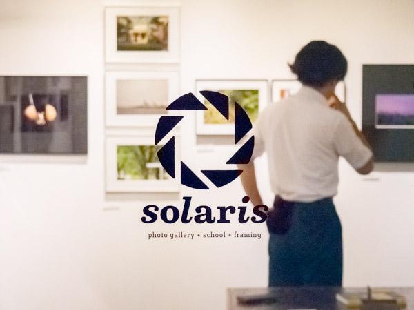 ソラリス写真教室 修了展vol.10