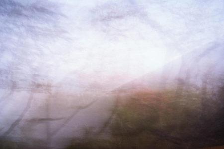 大和田良ゼミ・関西クラス ゼミ生写真展「Le cocon ~繭~」