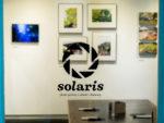 【写真展】 ソラリス写真教室 修了展vol.11、開催いたします