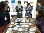 【開催レポート】セイリー育緒のフィルム写真ゼミ 第1回の様子