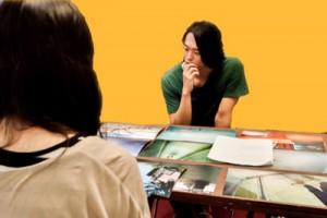 大和田良ゼミ 関西クラス