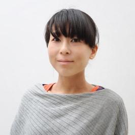 大阪 写真教室 明地清恵