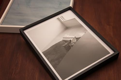 写真フレーム ナダール