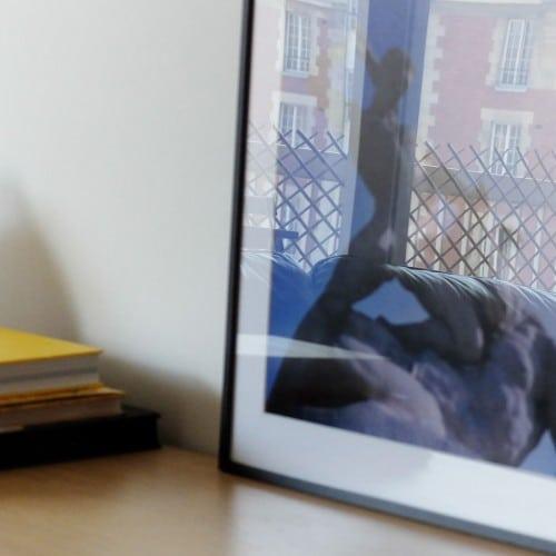 マット 写真の額装・飾り方のご案内、写真フレーム・保存用品の販売|ソラリス