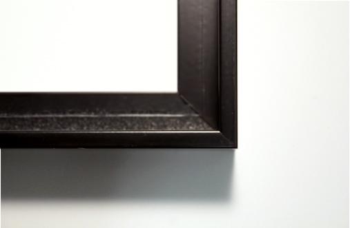 大阪 写真フレーム 額装