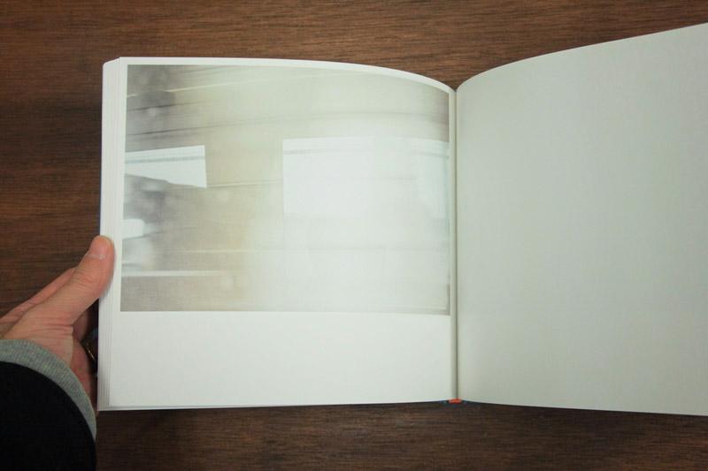 ロマンスカー 江本典隆写真集