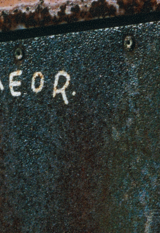 AGFA COLOR-SOLINAR 1:2.8/50
