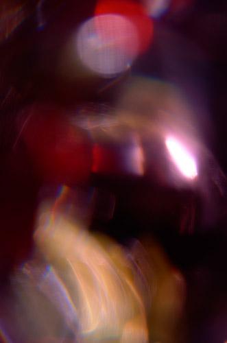 林 優子「My Camera + Contemporary Jazz」