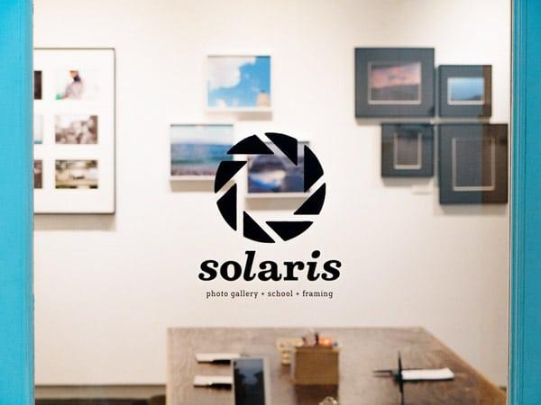 ソラリス写真教室 修了展vol.12