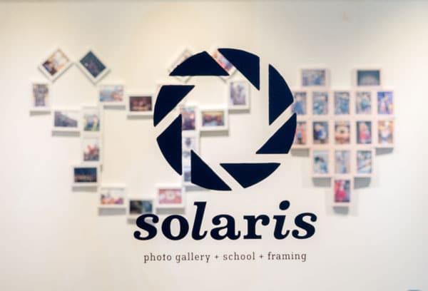 ソラリス写真教室 修了展vol.15