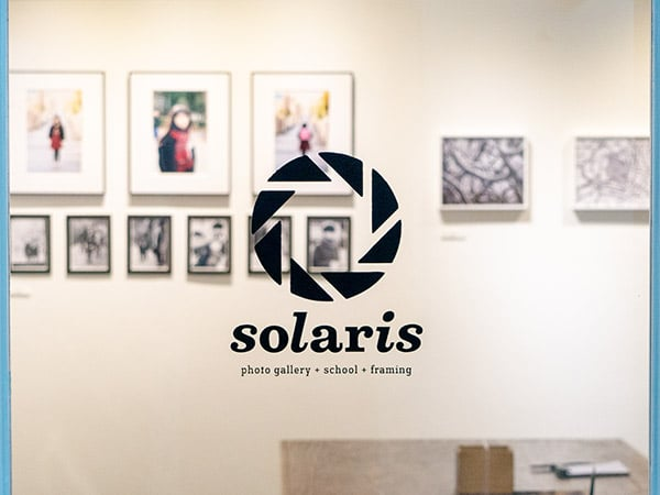 ソラリス写真教室 修了展vol.16