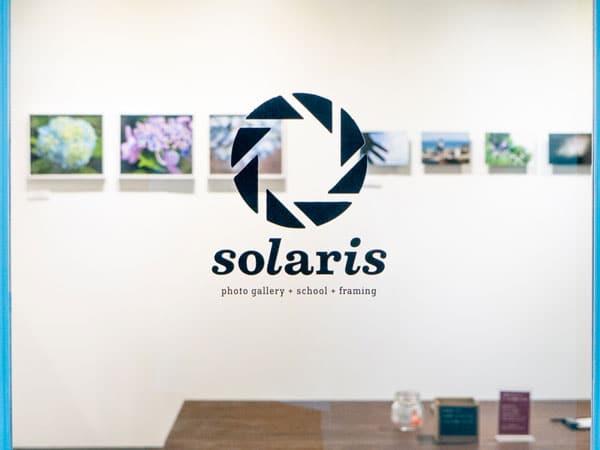 ソラリス写真教室 修了展vol.18