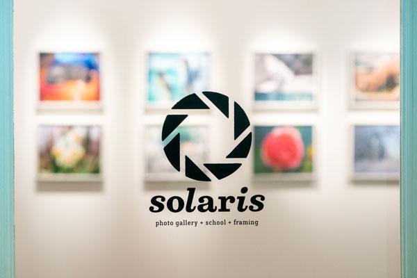 ソラリス写真教室 修了展vol.20
