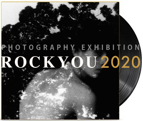 ROCK YOU 2020