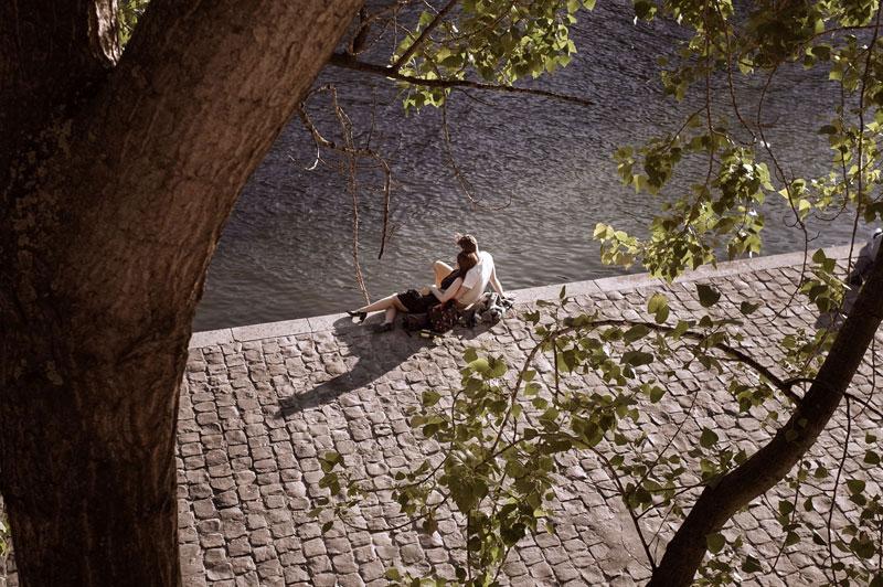 野口智弘 写真展 「Slow Waltz -終わらない序章の始まり-」